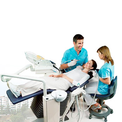 c_dental2rostov